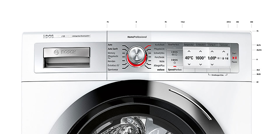Bosch-Washer-Graphic-nizeone-01