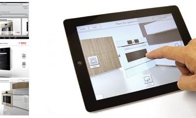 Nizeone designburo munchen industriedesign for Küchenplaner app